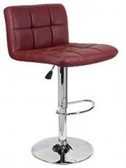 home furniture bar furniture bar chairs and stools exclusive furniture ...