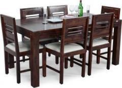 5333d52ec5 Flipkart Perfect Homes PureWood Sheesham Drusa 6 Seater Dining Set ...