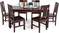 29d55ecf63 Flipkart Perfect Homes PureWood Sheesham Ischia 6 Seater Dining Set ...