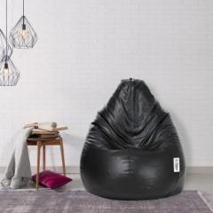 e28e70dd36 Flipkart Smartbuy XXXL Bean Bag With Bean Filling price in India ...
