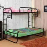 Fullstock Metal Bunk Bed
