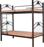 Furniturekraft Dublin Metal Bunk Bed