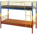 FurnitureKraft FK Bunk Bed