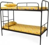 Furniturekraft Miami Metal Bunk Bed