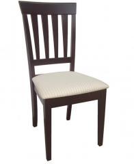 Godrej interio alicia dining chair in walnut finish price for Buy godrej home furniture online india