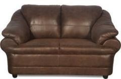 Godrej Interio Jineiro Leatherette 2 Seater Sofa Price In India May