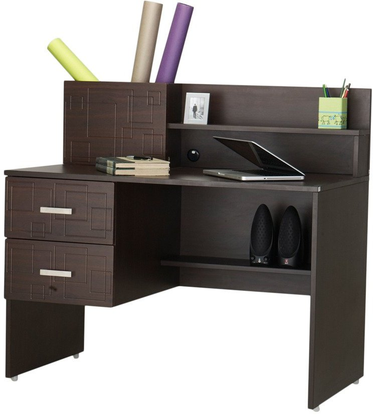 Steel almirah Godrej interio home furniture price list
