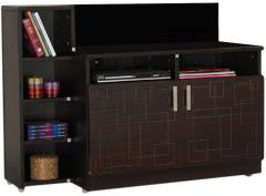 Godrej interio squadro tv unit in cinnamon colour price in india april 2018 see compare Godrej interio home furniture price list