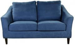 Hometown Aztec Fabric Two Seater Sofa Price In India