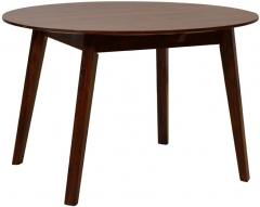 dining dining tables hometown grace solidwood dining table
