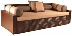 Hometown Shine Sofa Bed Price In India December 2017 See