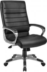 Nill Bold Executive Office Chair
