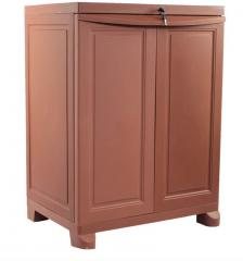 Nilkamal Freedom Wooden Kids Color Storage Cabinet Price In India February 2018 See Compare