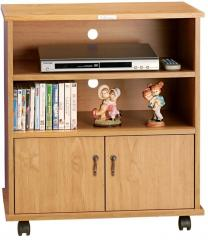 Nilkamal Handy Tv Cabinet Price In India February 2018 See Compare Evaluate Buy Pricehunt