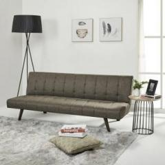 Perfect Homes By Flipkart Palos Sofa Bed Price In India May 2019
