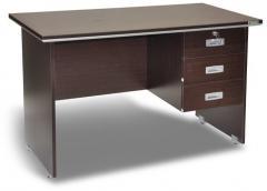 Luxury  Noida Storage Furniture Office Furniture Partition Noida  AFC India