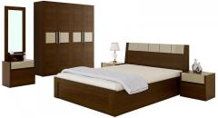 and bedrooms bedroom sets spacewood modern living nuvo bedroom set