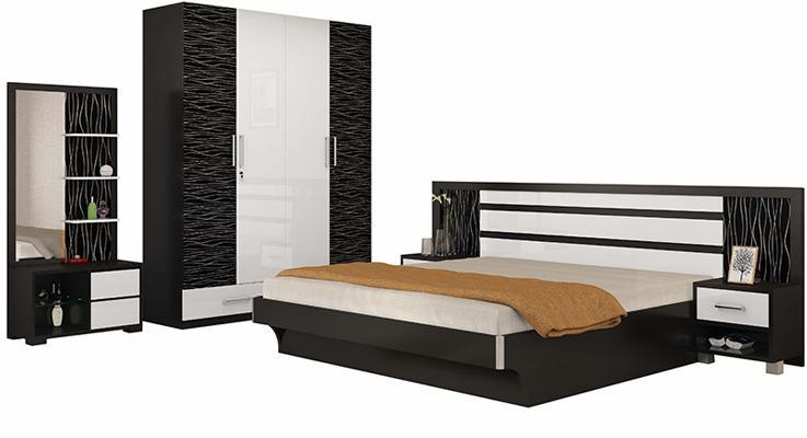 Bedroom Furniture Set Price In Kolkata(46).jpg