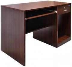 furniture tables study tables spacewood universal computer
