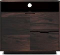 0849f2b30db Urban Ladder Zephyr High Solid Wood TV Entertainment Unit price in ...