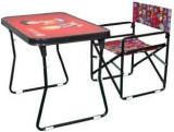 Variety Gift Centre Kids Table Chair Metal Desk Chair