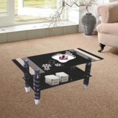 Glass Coffee Table India 6