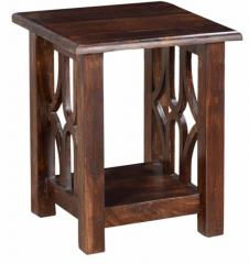 Teak Wood Price 2017 Latest Models Specifications Rare Teak Breakfast Table Fold Able Antique