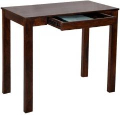 tables woodsworth copenhagen classy solid wood computer table in