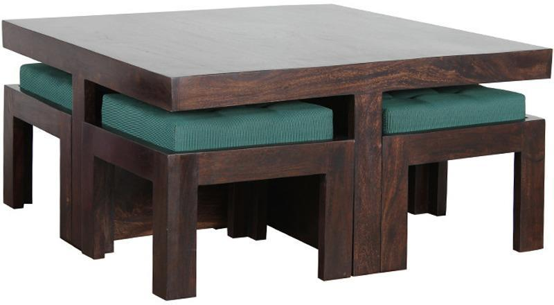 coffee table set online india 2