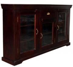 ... Cabinets And Sideboards > Woodsworth Lincoln Sideboard in Colonial