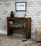 Woodsworth Madison Console Table In Provincial Teak Finish