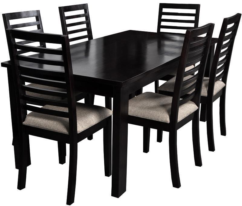 Plastic Dining Table Set Price In Kolkata Home Decor