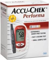 how to clear memory on accu chek aviva