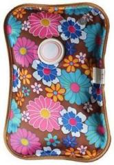 Creto Pain Reliever Electric Rechargeable Heating Pad