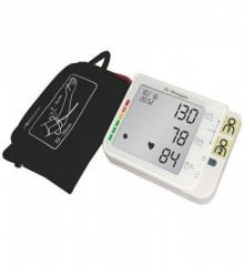 Dr. Morepen BP 06i Blood Pressure 06i Basic Monitor Bp Monitor