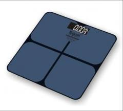 Equal rechargeable battery 180 kg Digital Weighing Scale
