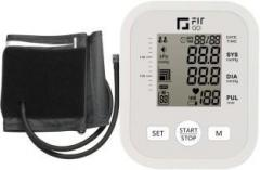 Fit Go HY 801 Bp Monitor