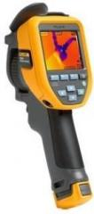 Fluke TiS45 Infrared Camera Thermometer