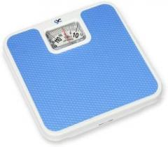 Gvc Iron Analog Weighing Scale
