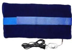 Kumbh TMLVR4 Heating Pad