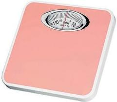 5211bba2384 Mcp Personal Bathroom Weight Machine for Body Weight Analog Mechanical Weighing  Scale