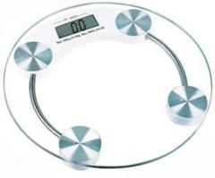 e5c26bd115a Mcp Personal Health Human Body Weight Machine 8mm Round Glass Weighing  Scale Weighing Scale