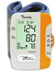 Operon BPM Trendy 16 Wrist Bp Monitor