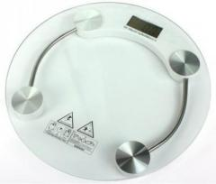scales phyzo phyzo personal digital bathroom round weighing scale