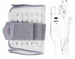 Tynor Heating Pad Ortho Universal Large Heating Pad