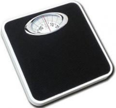 Zeom Iron Analog/Manual Virgo Weighing Scale Weighing Scale