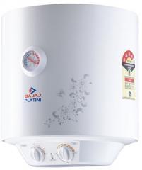 bajaj platini 15 litres px 15 gv storage water geyser. Black Bedroom Furniture Sets. Home Design Ideas