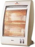 Bajaj RHX 2 Halogen Room Heater