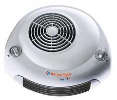 Bajaj Rx11 Room Heater Bajaj Rx11 Room Heater Price Buy