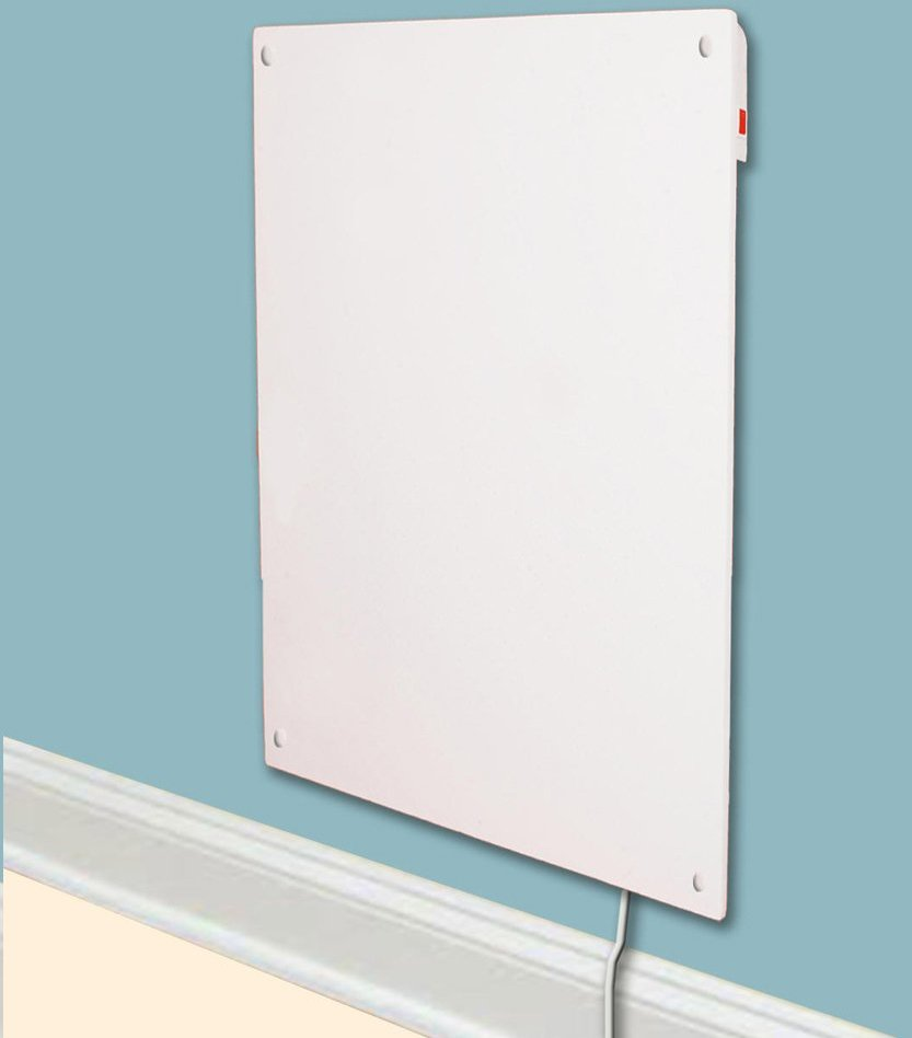 Wall Mounted Electric Heaters uk Wall Mounted Panel Heater